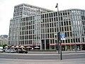 Potsdamer Platz 8 - geo.hlipp.de - 36497.jpg