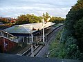 Poulton-le-Fylde Station - geograph.org.uk - 964653.jpg