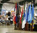 Pow wow flags.jpg
