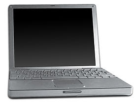 Image illustrative de l'article PowerBook G4 12""