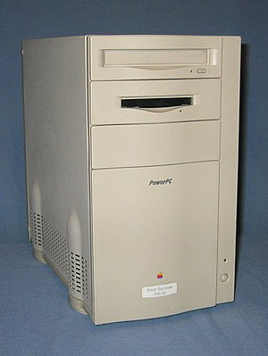 Power Macintosh 8500 - front.jpg