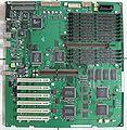 Power Macintosh 9600 logic board 820-0865-A (661-1221).jpg