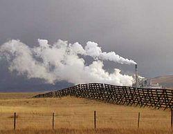 Kemmerer Wyoming Wikipedia