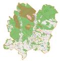 Powiat bolesławicki location map.png