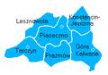 Powiat piaseczyński.png
