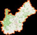 Powiat zambrowski location map.png