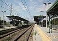 Pozzuolo Martesana - stazione ferroviaria - binari.jpg