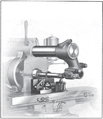 Practical Treatise on Milling and Milling Machines p117.png