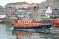 Practice Launch of The Seahouses Lifeboat (19) - geograph.org.uk - 986828.jpg