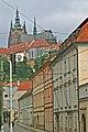 Prague (3897033304).jpg