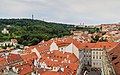 Prague 07-2016 View from Lesser Town Nicholas Church img2.jpg
