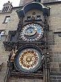 Prague Astronomical Clock in 2019.01.jpg