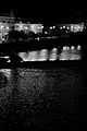 Prague by night (5) (3890457600).jpg