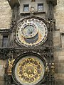 Praha, orloj - panoramio (5).jpg