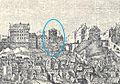 Praha Hrad 1607 - crop -chaple.jpg