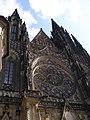 Praha katedra 04.jpg