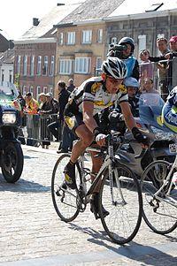 Preben Van Hecke, RVV 2009.jpg