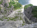 Preikestolen view down.png