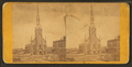 Presbyterian Church, Broad and Green Streets, from Robert N. Dennis collection of stereoscopic views 2.png