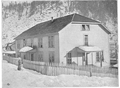 Presbyterian Mission Home, Juneau, Alaska, US.png