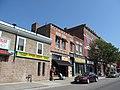 Prescott, Ontario (7884442818).jpg