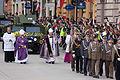 President Lech Kaczynski's funeral 4699 (4544160091).jpg