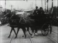 File:President McKinley's funeral, 1901. 4134s3.webmsd.webm