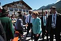 President Obama visits Krün in Bavaria IMG 1236 (18665950115).jpg