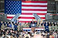 President Trump Signs the 2020 NDAA (49259558266).jpg