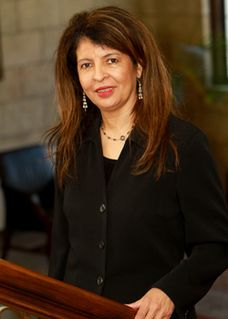Penelope Andrews American jurist