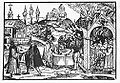 Pressburg 1591.jpg