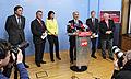 Pressekonferenz Wohnen leistbar machen (8613541714).jpg