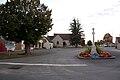 Pressigny-les-Pins IMG 0423.JPG