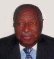 Prezidan Leslie Francois Manigat.png