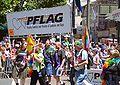 Pride 2004 pflag.jpg