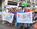 Pride 67 (14355288120).jpg