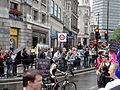 Pride London 2004 06.jpg