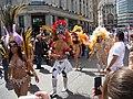 Pride London 2008 042.JPG