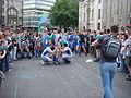 Pride London 2008 118.JPG