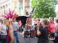 Pride London 2008 173.JPG