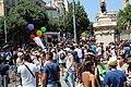 Pride Marseille, July 4, 2015, LGBT parade (19422587026).jpg