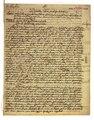 Pridiga v slovenskem jeziku 1784.pdf