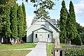 Priekules baptistu baznīca.jpg