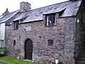 Priest's House - Lamerton - geograph.org.uk - 39510.jpg