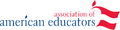 Primary logo AAE.PNG
