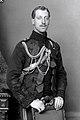 Prince Albert Victor, Duke of Clarence and Avondale.jpg