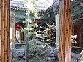 Prince Kung Palace - panoramio (2).jpg