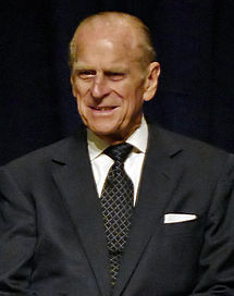Prince Philip NASA cropped.jpg