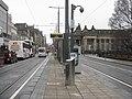 Princes Street tram stop, Edinburgh.jpg