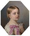 Princess Alberta of Leiningen (1863-1901) when a Child.jpg